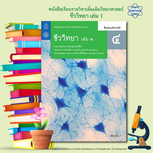 06_Biology2561_Book1_Cover_Design-resize-30
